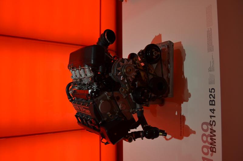 Ein Besuch im BMW-Museum Dsc_0143122klx