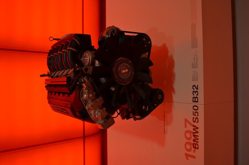 Ein Besuch im BMW-Museum Dsc_01441trk1w