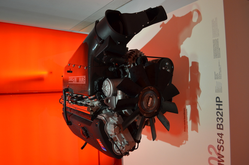 Ein Besuch im BMW-Museum Dsc_01451qakdp