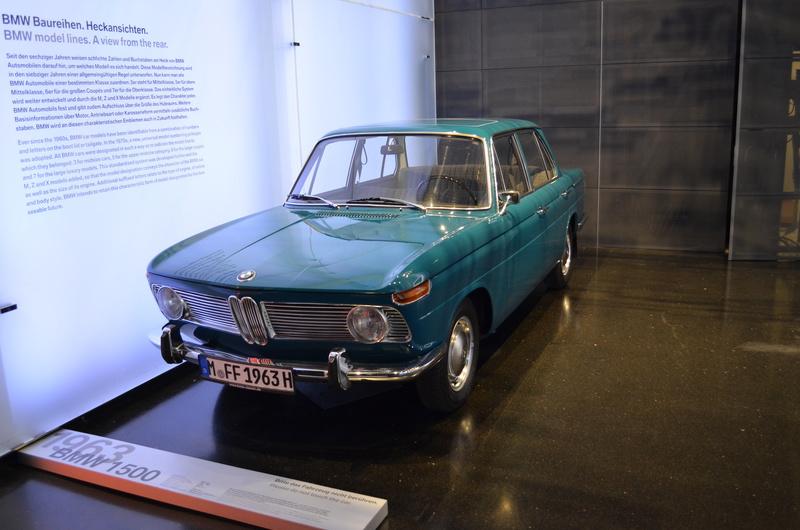 Ein Besuch im BMW-Museum Dsc_01461odjru