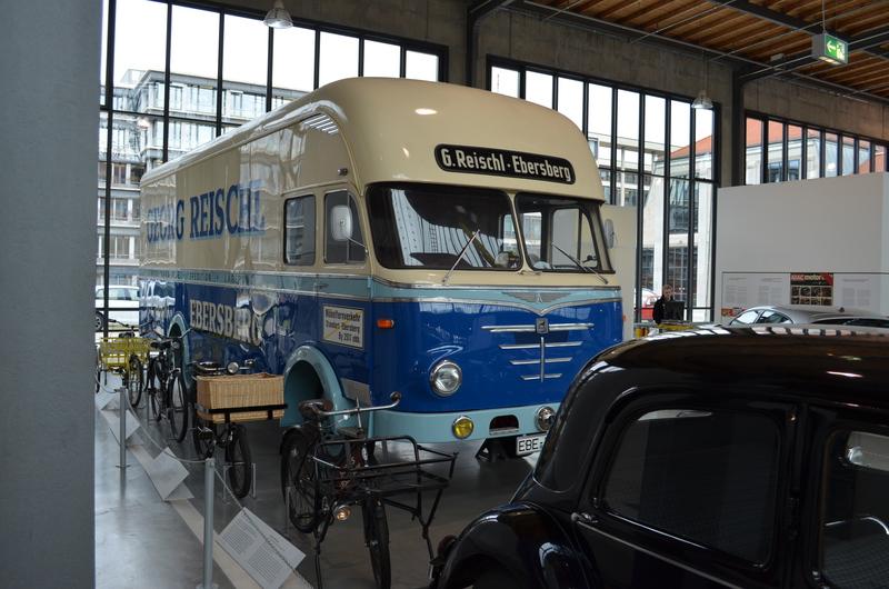 Ein Besuch im Deutschen Museum - Verkehrstechnik Dsc_014770xon