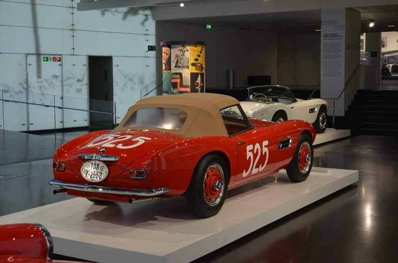 Ein Besuch im BMW-Museum Dsc_014814zkzz