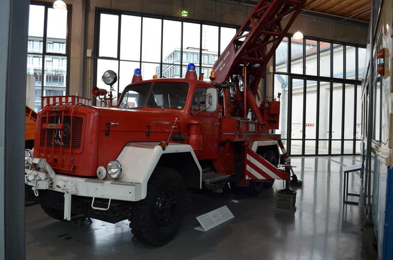 Ein Besuch im Deutschen Museum - Verkehrstechnik Dsc_0148syy3c