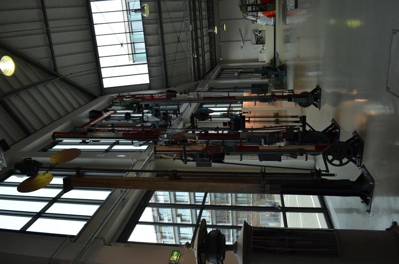 Ein Besuch im Deutschen Museum - Verkehrstechnik Dsc_0149a0aol