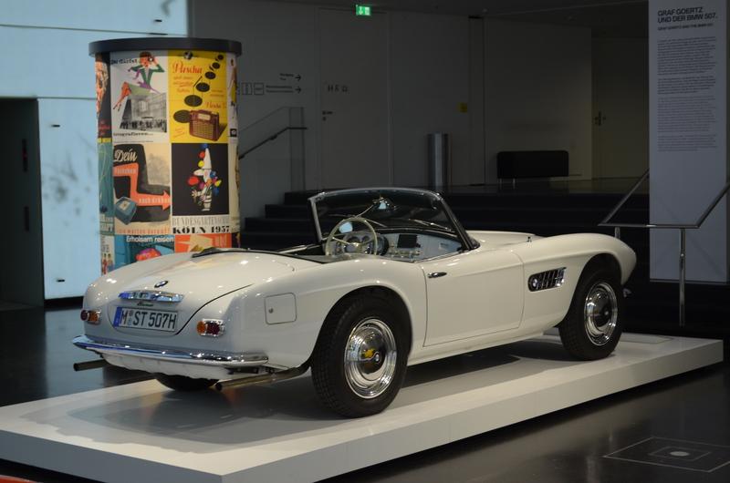 Ein Besuch im BMW-Museum Dsc_01501lmjjj