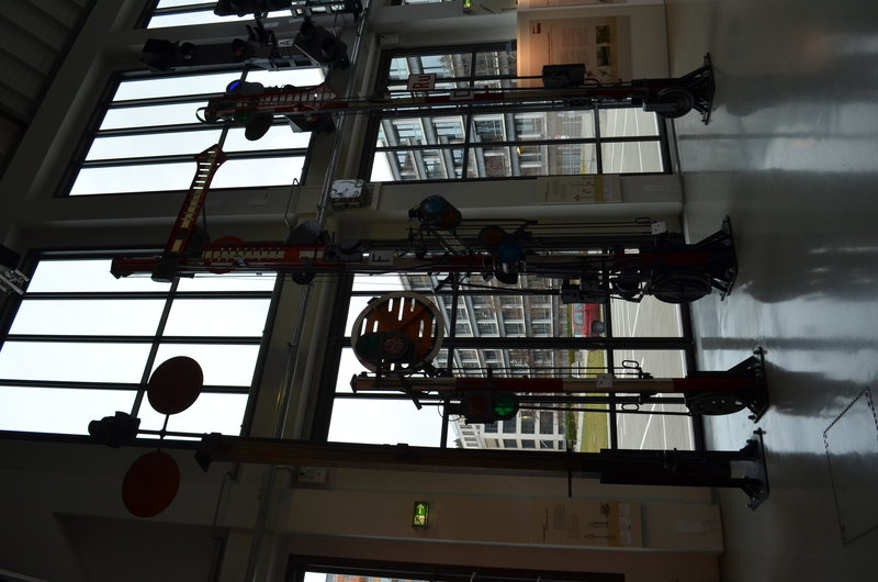 Ein Besuch im Deutschen Museum - Verkehrstechnik Dsc_0150vcbcq