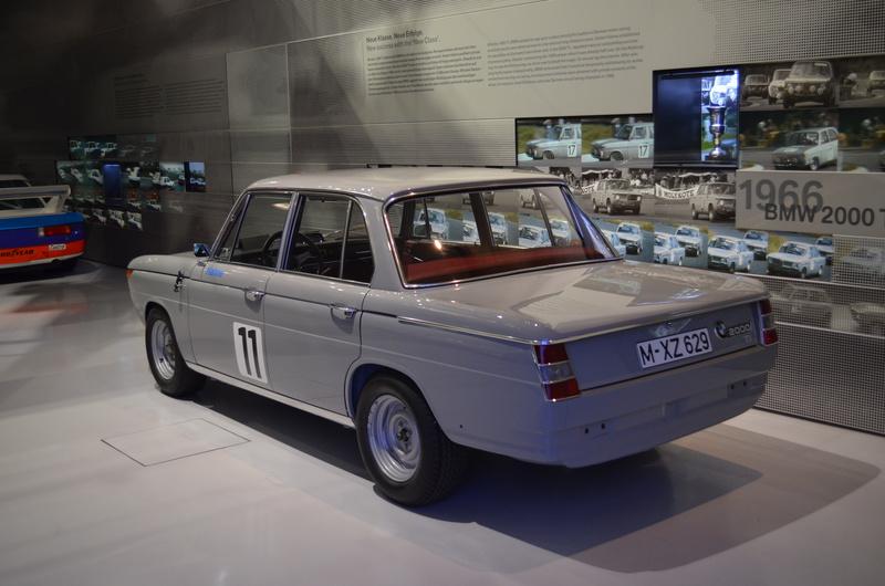 Ein Besuch im BMW-Museum Dsc_01511jqj8f