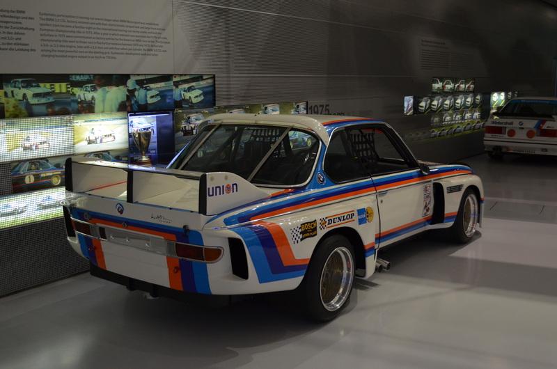 Ein Besuch im BMW-Museum Dsc_01521imjr9