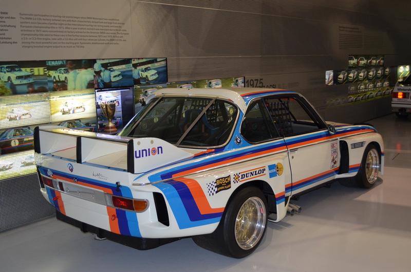 Ein Besuch im BMW-Museum Dsc_01531q8kpg
