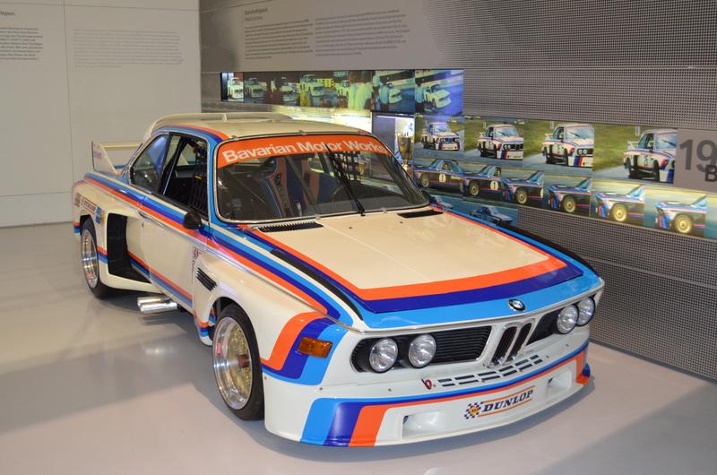 Ein Besuch im BMW-Museum Dsc_01541gtj0j