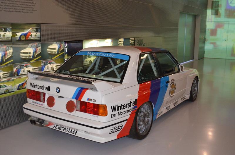 Ein Besuch im BMW-Museum Dsc_01551gqjse