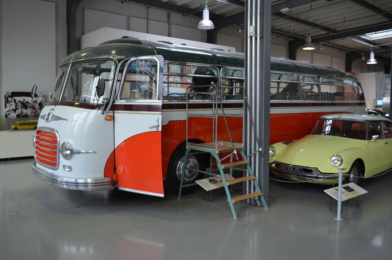 Ein Besuch im Deutschen Museum - Verkehrstechnik Dsc_0155tmao0