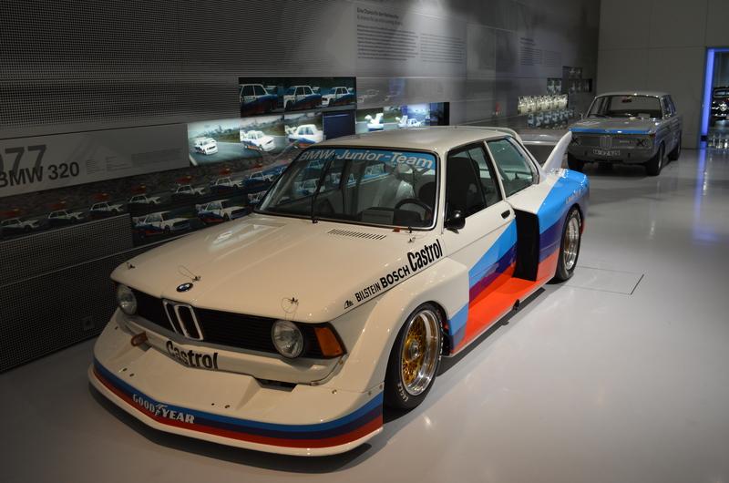 Ein Besuch im BMW-Museum Dsc_01561bek1o