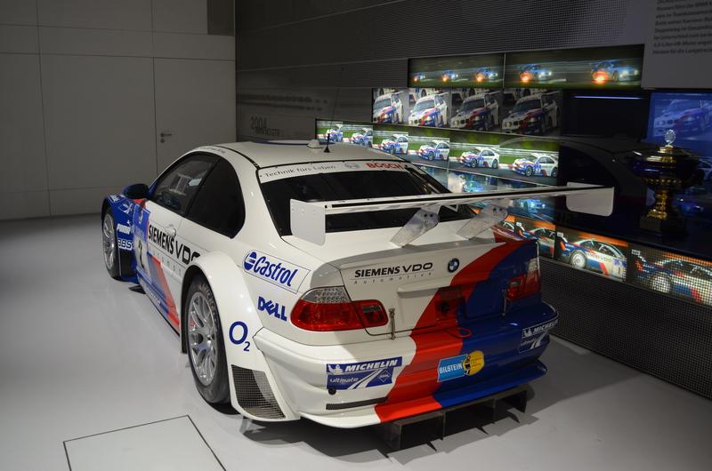Ein Besuch im BMW-Museum Dsc_01571kkjmj