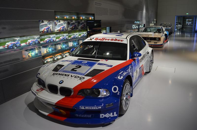 Ein Besuch im BMW-Museum Dsc_01581u4k1m