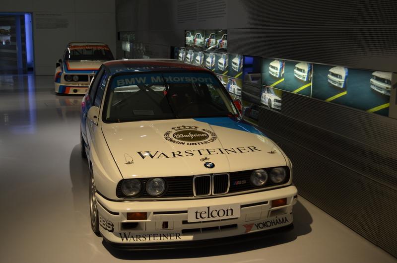 Ein Besuch im BMW-Museum Dsc_01591erky7