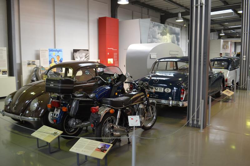 Ein Besuch im Deutschen Museum - Verkehrstechnik Dsc_0159vmlr1