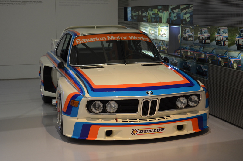 Ein Besuch im BMW-Museum Dsc_01601bek75