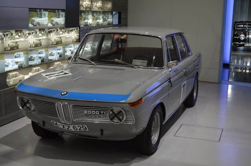 Ein Besuch im BMW-Museum Dsc_01611koke7