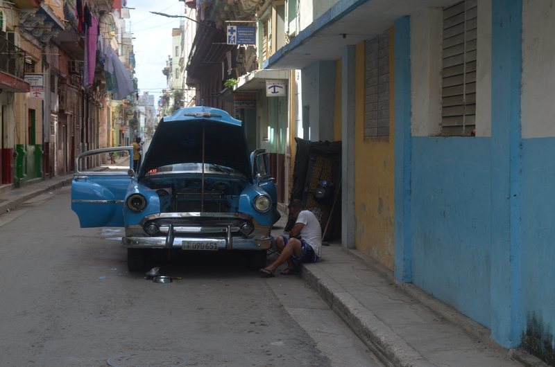 Oldtimer aus Kuba Dsc_0162z9k4b