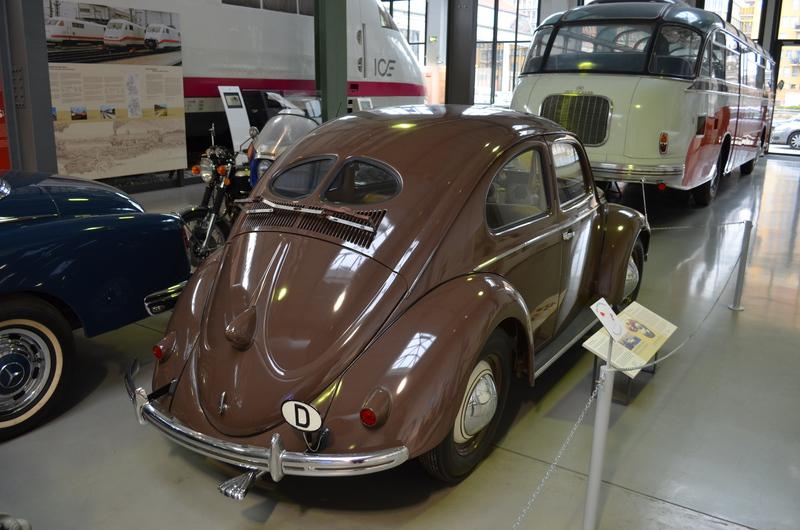 Ein Besuch im Deutschen Museum - Verkehrstechnik Dsc_0162zxzi1