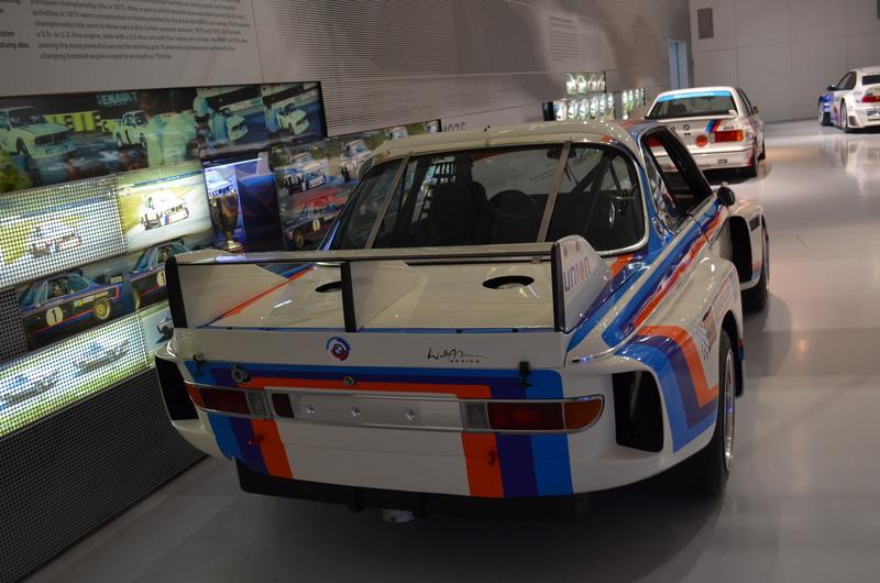 Ein Besuch im BMW-Museum Dsc_016319ck4p