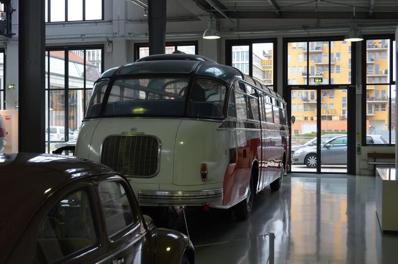Ein Besuch im Deutschen Museum - Verkehrstechnik Dsc_0163dlx1a