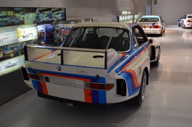 Ein Besuch im BMW-Museum Dsc_01641kyk6p