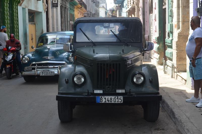 Oldtimer aus Kuba Dsc_0164o7kw2