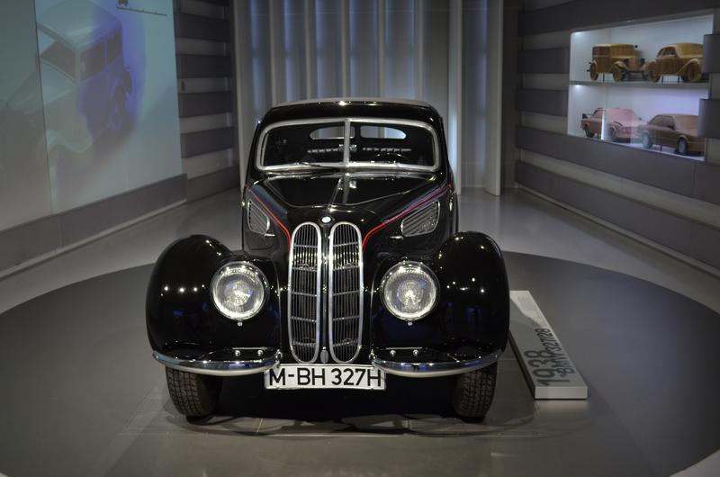 Ein Besuch im BMW-Museum Dsc_01651gljr9