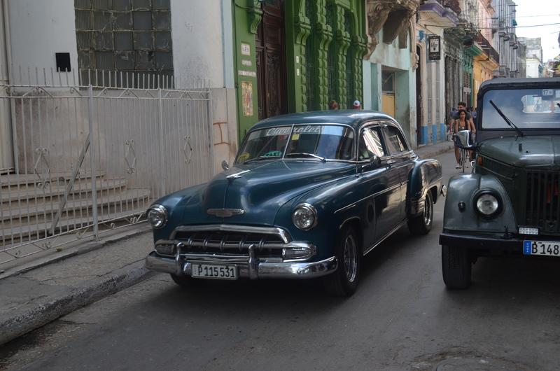 Oldtimer aus Kuba Dsc_0165nkknb