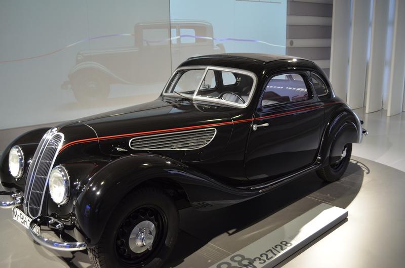 Ein Besuch im BMW-Museum Dsc_01661o3j51