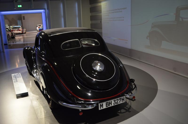 Ein Besuch im BMW-Museum Dsc_0168145jg0