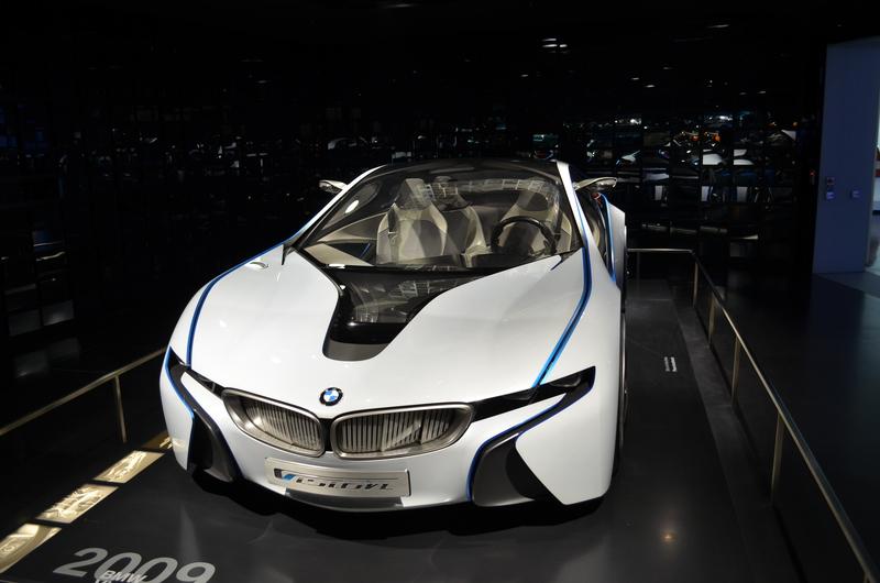 Ein Besuch im BMW-Museum Dsc_01691d8k65