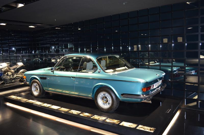 Ein Besuch im BMW-Museum Dsc_01721qpk4e