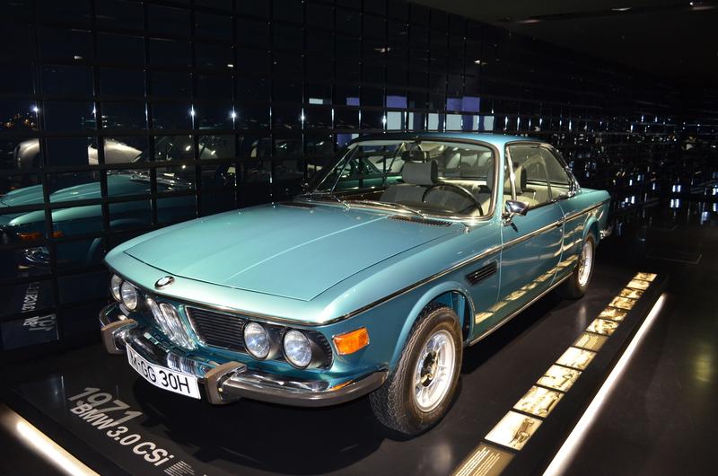 Ein Besuch im BMW-Museum Dsc_01731hxkpt