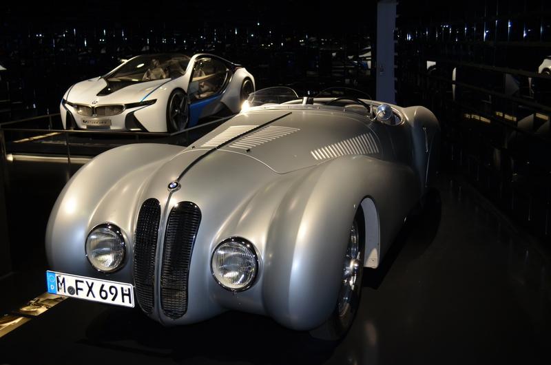 Ein Besuch im BMW-Museum Dsc_01771vkk6h