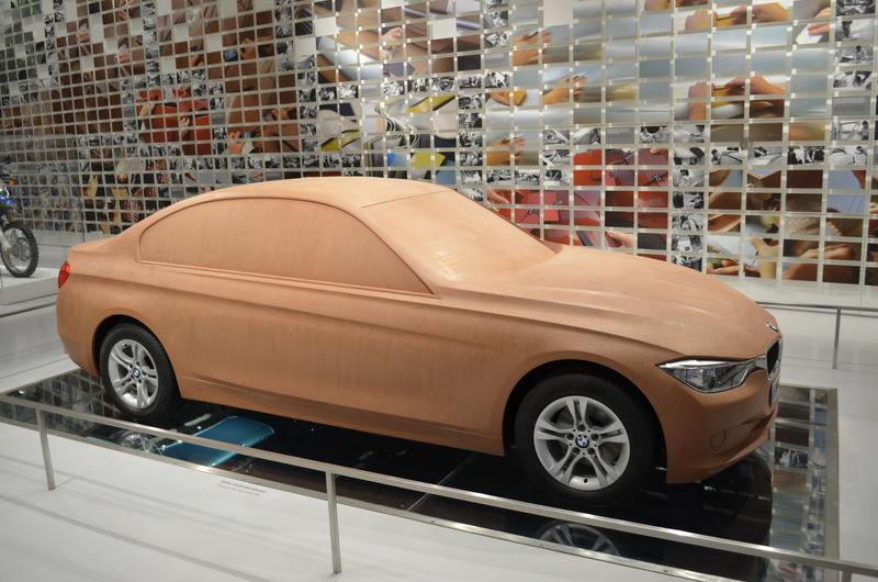 Ein Besuch im BMW-Museum Dsc_018015wkpq