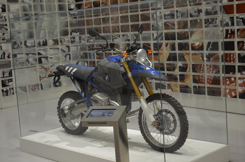 Ein Besuch im BMW-Museum Dsc_01811l6jvm