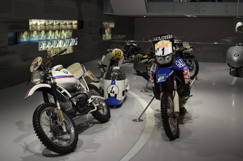 Ein Besuch im BMW-Museum Dsc_01831spkzv