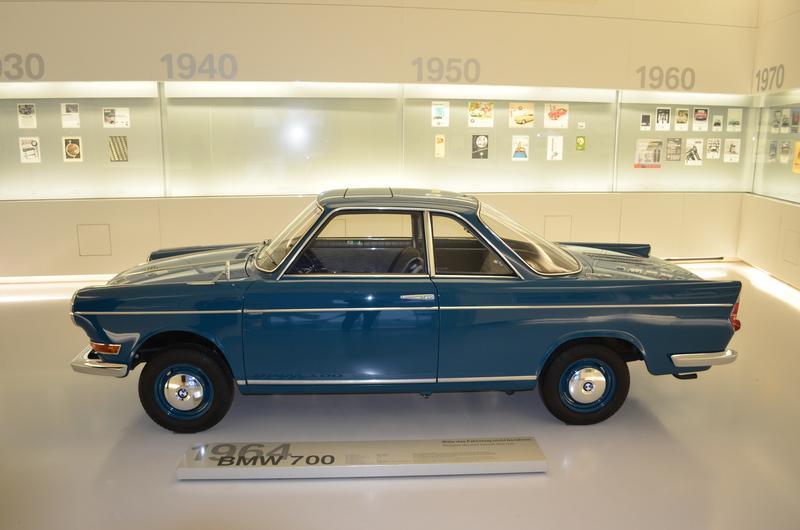 Ein Besuch im BMW-Museum Dsc_0187189jdv