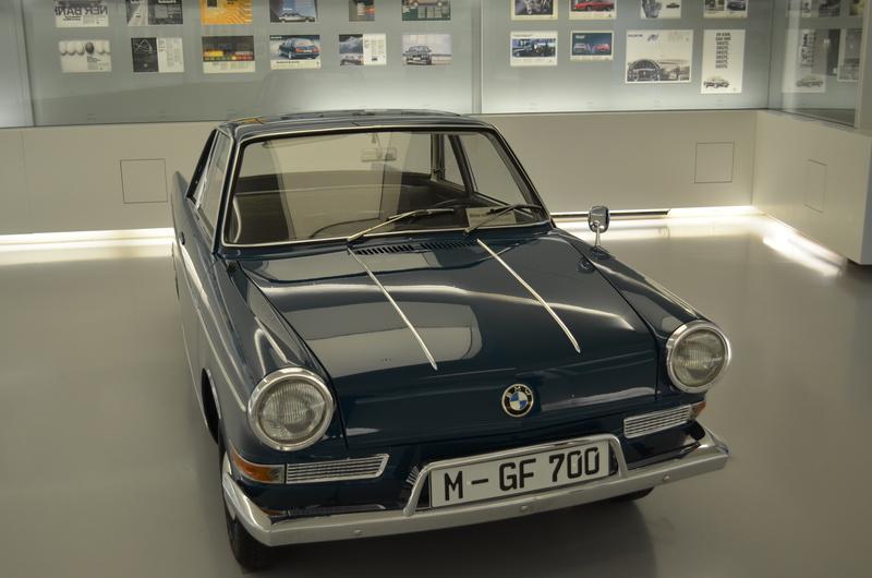 Ein Besuch im BMW-Museum Dsc_018811vkhj