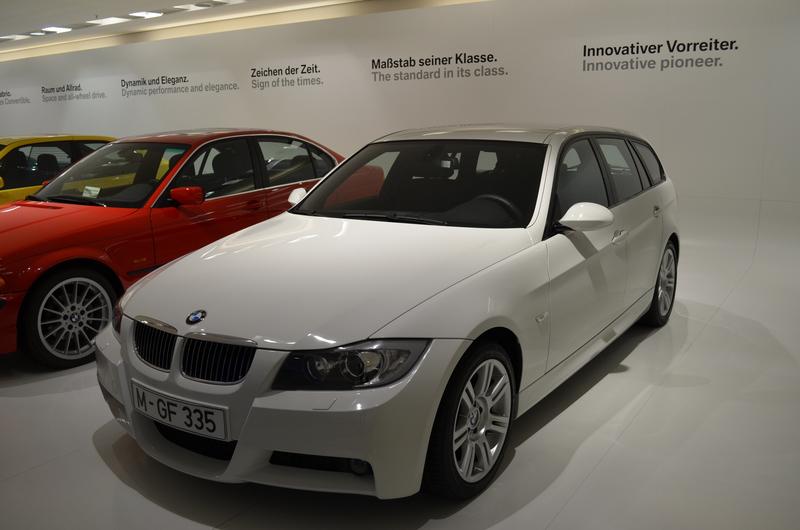 Ein Besuch im BMW-Museum Dsc_01891nakvz