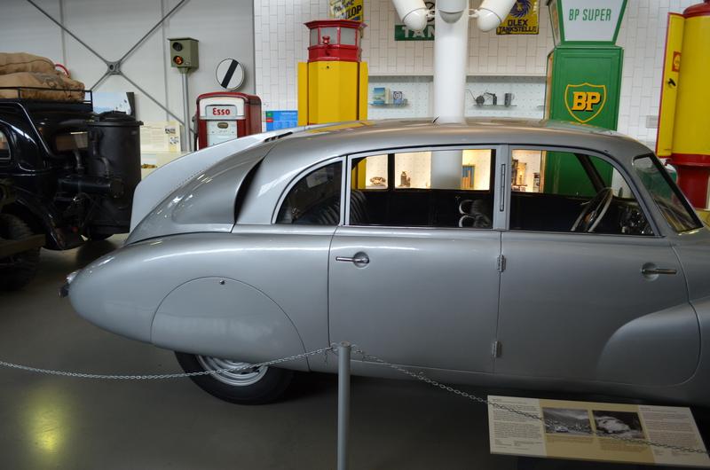 Ein Besuch im Deutschen Museum - Verkehrstechnik Dsc_0189z6bbj