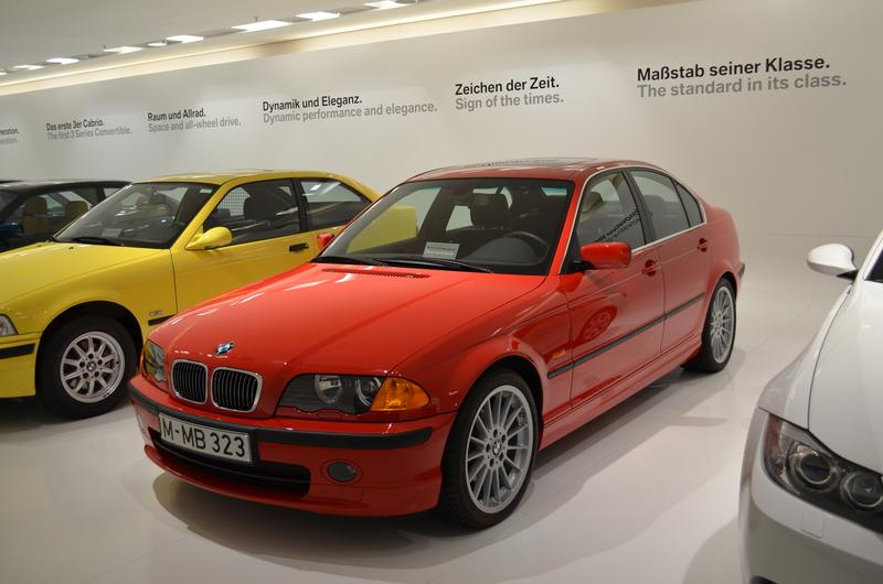 Ein Besuch im BMW-Museum Dsc_019014ek2y