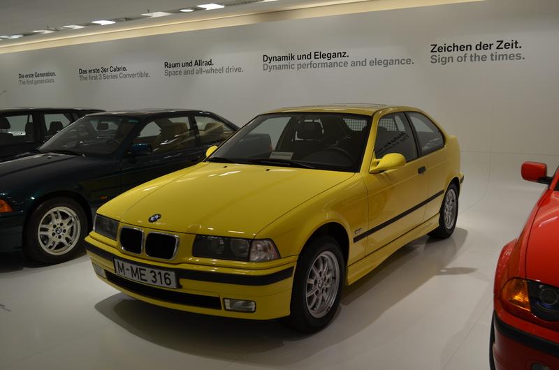 Ein Besuch im BMW-Museum Dsc_01911wajvo