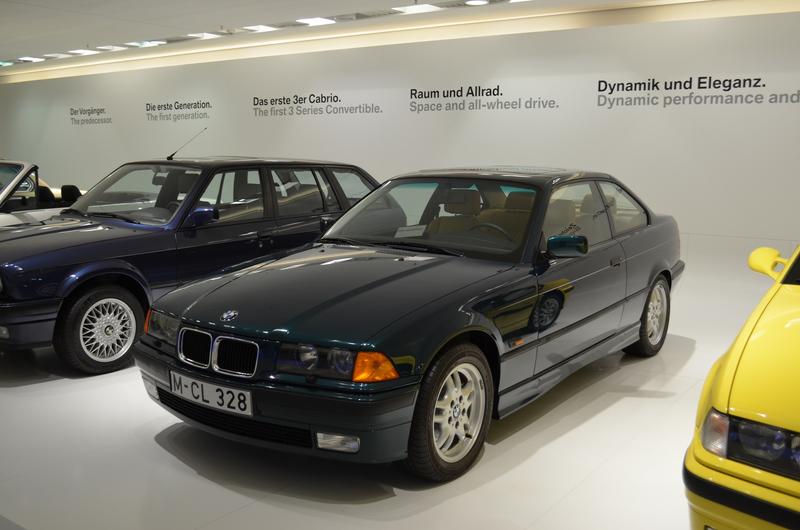 Ein Besuch im BMW-Museum Dsc_01921h7jof