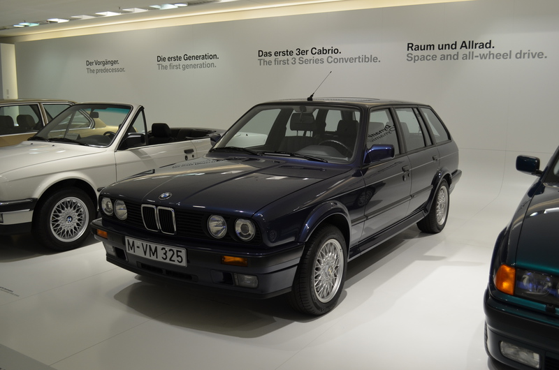 Ein Besuch im BMW-Museum Dsc_01931qakl4