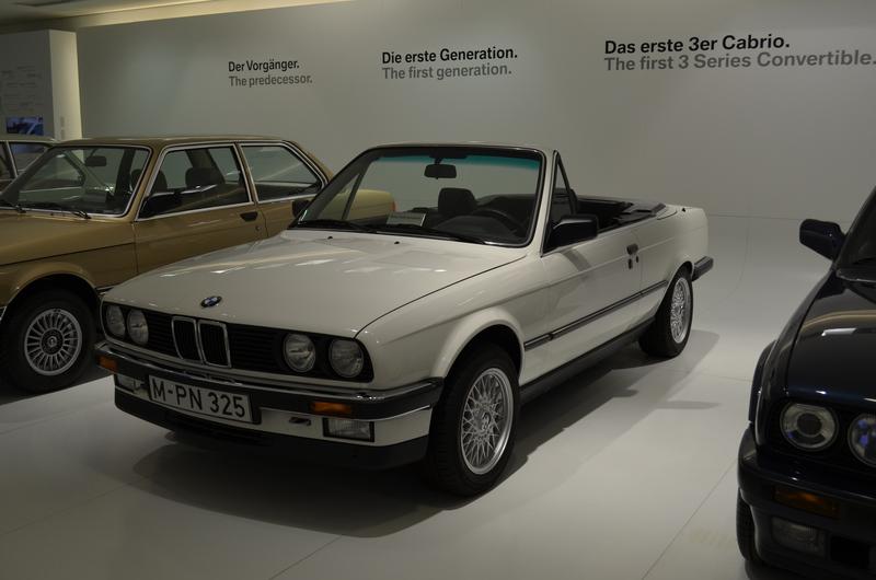 Ein Besuch im BMW-Museum Dsc_019418kj5j