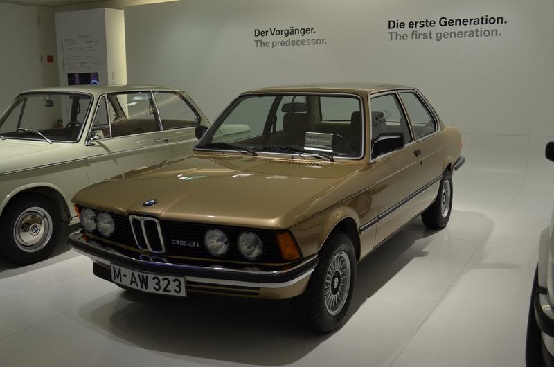 Ein Besuch im BMW-Museum Dsc_01951ghkjo